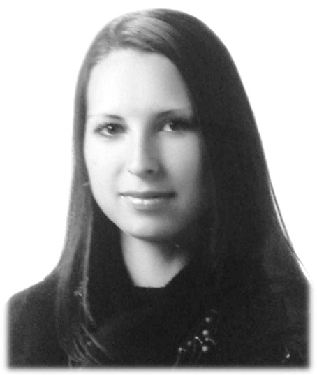 Gabinet Logopedyczny Rzeszów, Logopeda Marta Kalandyk-Bieda